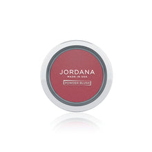 Load image into Gallery viewer, Jordana Powder Blush