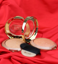 Load image into Gallery viewer, Milani Baked Bronzer