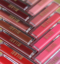 Load image into Gallery viewer, Milani Amore Matte Lip Crème