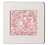Load image into Gallery viewer, MISSHA Modern Shadow Glitter Prism