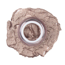Load image into Gallery viewer, Contour Cosmetics Jelly Highlighter