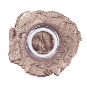Contour Cosmetics Jelly Highlighter