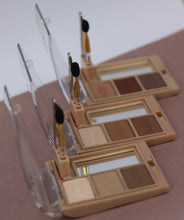 Load image into Gallery viewer, Milani Brow Fix Kit