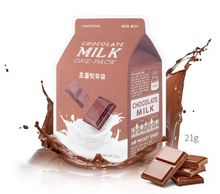 Load image into Gallery viewer, A'pieu - Chocolate Milk One Pack