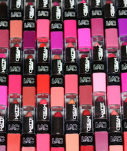 Load image into Gallery viewer, L.A. Colors Matte Lipstick