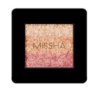 Load image into Gallery viewer, MISSHA Modern Shadow Glitter