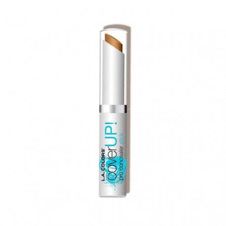 L.A. Colors Cover Up! Concealer