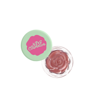 Load image into Gallery viewer, Neve Cosmetics Rose Garden Blush