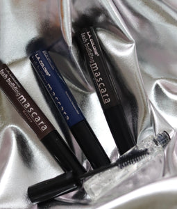 L.A. Colors Lash Building Mascara