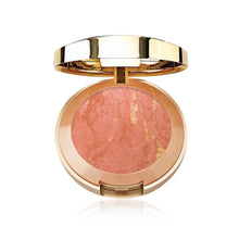 Load image into Gallery viewer, Milani Baked Blush