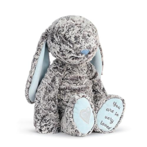 Benjamin Bunny - Plush - Little Red Barn Door