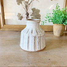 Load image into Gallery viewer, Ceramic Bud Vase - Little Red Barn Door