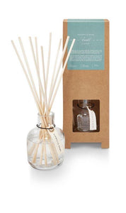 Reed Diffusers (Multiple Fragrances) - Little Red Barn Door