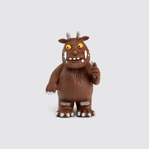 The Gruffalo - Little Red Barn Door