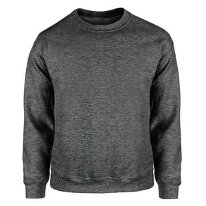 Sweatshirts Hoodies Men Solid Color