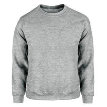 Load image into Gallery viewer, Sweatshirts Hoodies Men Solid Color