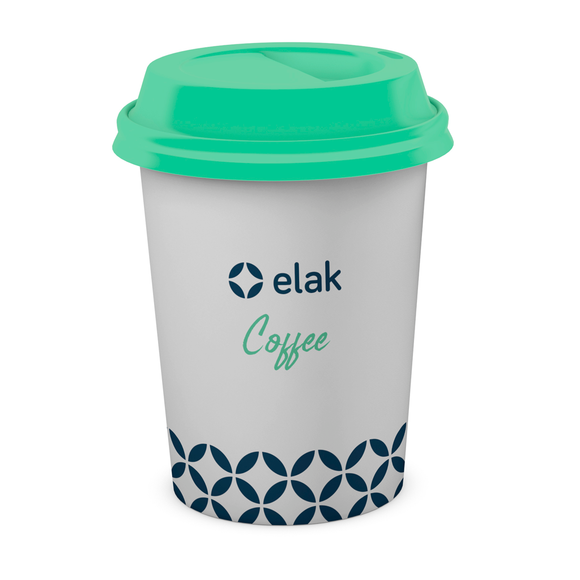 Ice coffee - ELAK.UZ