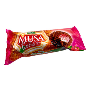 Musa Exclusive 1уп