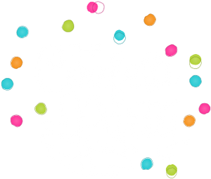 The Confetti Party