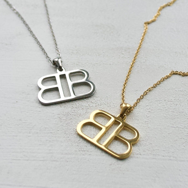 BB Necklace