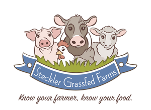 Steckler Grassfed Farms