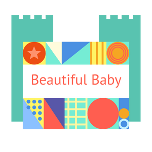 BeautifulBabyStore.com