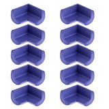 10 Pcs Safety Corner Cushion Guards