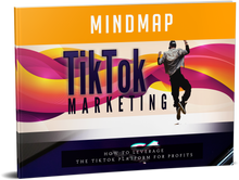 Load image into Gallery viewer, TIKTOK MARKETING - EBOOK SELLING BUSINESS OPPORTUNITY