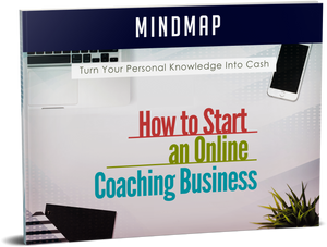 HOW TO START AN ONLINE COACHING BUSINESS - EBOOK SELLING BUSINESS OPPORTUNITY