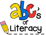 ABC's of Literacy
