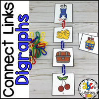 Connect Link Beginning Digraphs Sort
