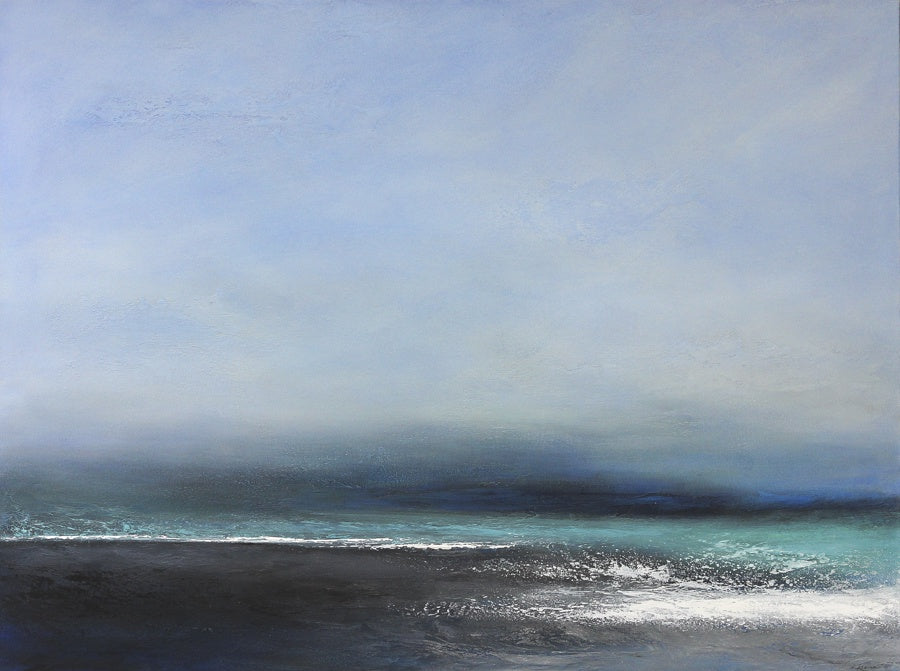 Shifting Tides (SOLD)
