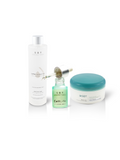 Soothe & Hydrate Set