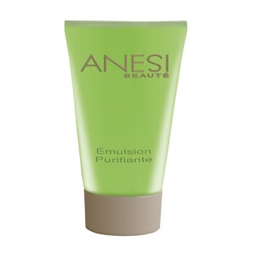 Anesi Emulsion Purifiante