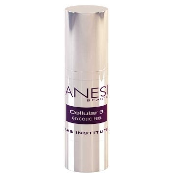 Anesi Cellular 3 Glycolic Peel