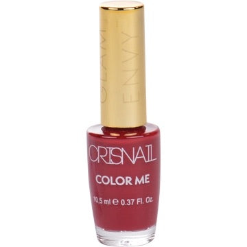 Crisnail nagellak Red Paris