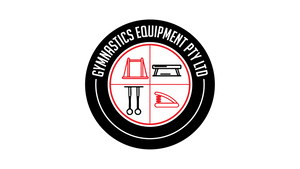 Gymnastics Equipment Pty Ltd