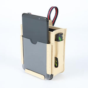 【BUY TWO FREE SHIPPING】Multifunctional Car Pocket