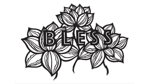 The Bless Project