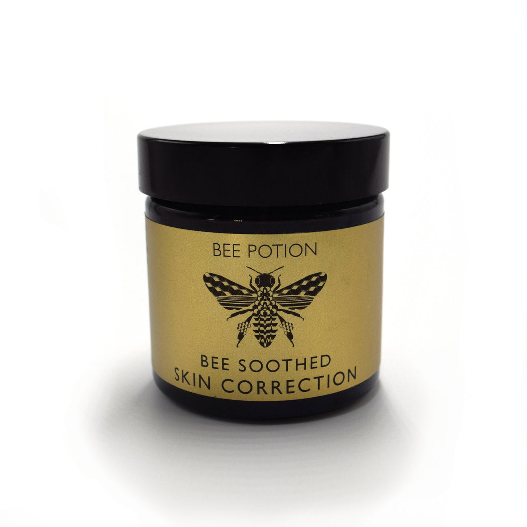 Bee Soothed I Skin Correction 30ml