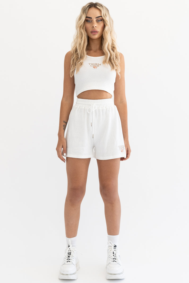 LOUNGE ABOUT SHORTS