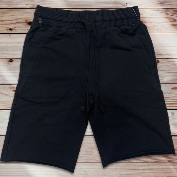 Jordan Craig Sweat shorts Black 8350