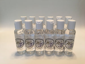WD Hand Sanitizer - (6, 12 or 28 pcs)