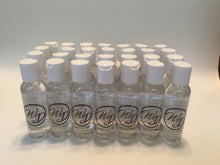 Load image into Gallery viewer, WD Hand Sanitizer - (6, 12 or 28 pcs)