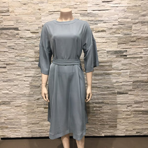 CLEF  Dress CSA-OP0094