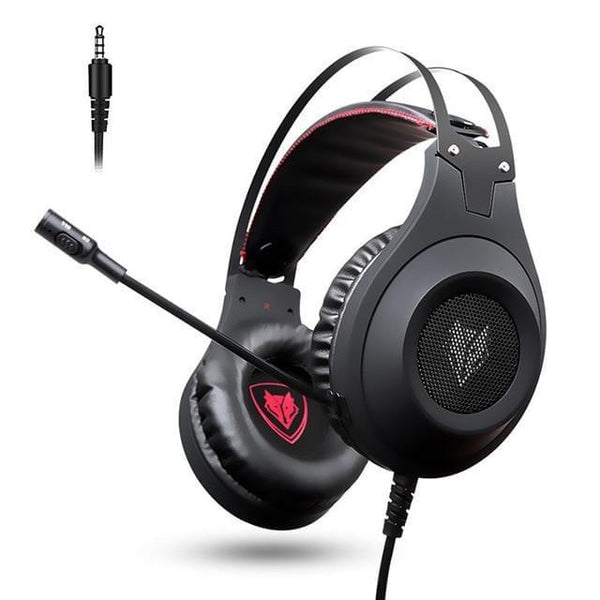 Casque Headset  davione-jones.myshopify.com