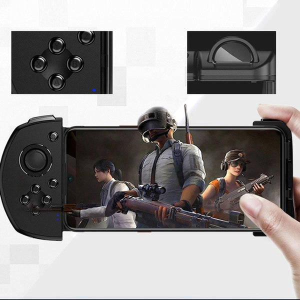 Mobile Game pad  davione-jones.myshopify.com