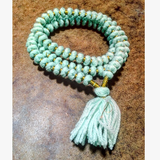 Buddha Mala Necklace