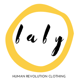 Human Revolution Clothing