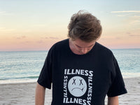 Box of Illness Champion T-Shirt